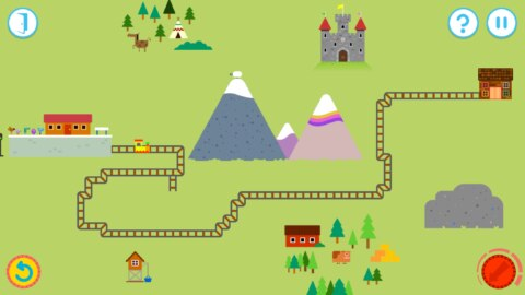 Hey Duggee's top tips for travelling with toddlers