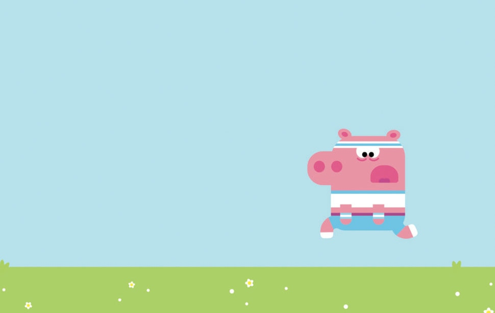 Which Hey Duggee Chinese Zodiac Sign Are You?