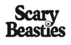 Scary Beasties logo