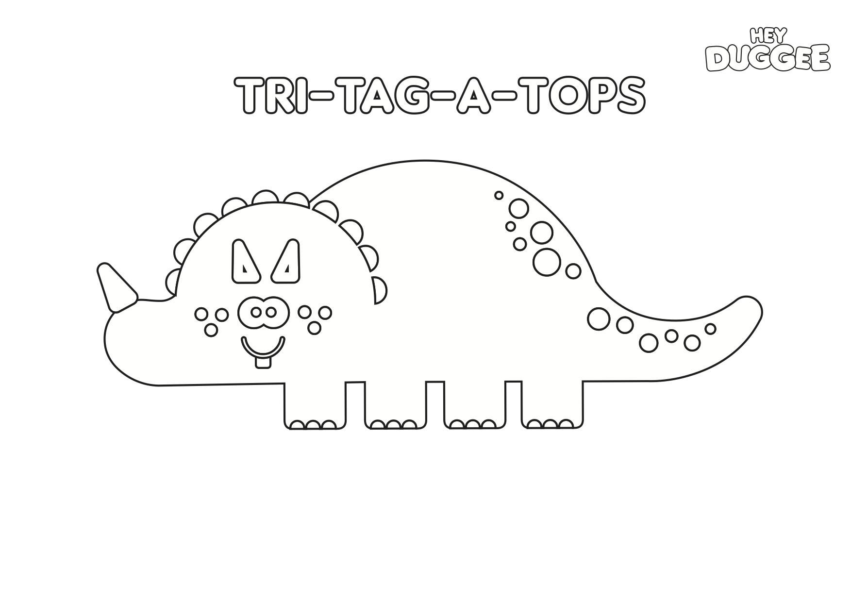 tri-tag-a-tops